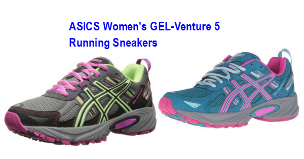 size 40 730f2 bc2e7 Best Running Shoes For Women 2018
