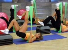 5 Reasons Everyone Should Try Pilates