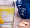 Vitamins: How much do you know? Take this Quiz